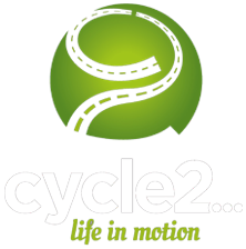 Cycle2 Logo