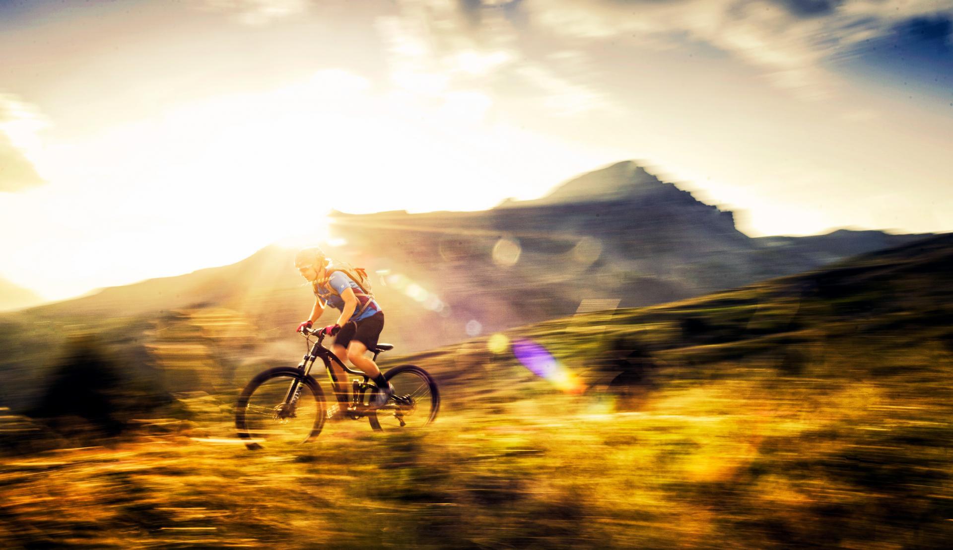 Ladies Cycle2