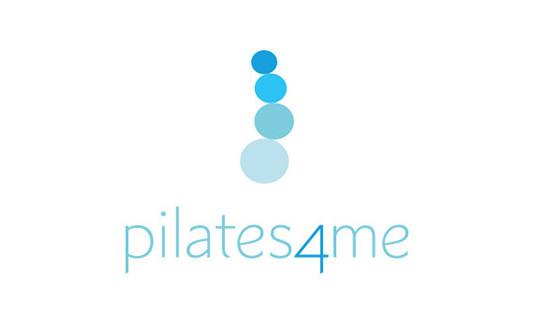 Pilates 4me